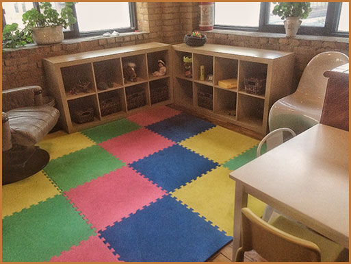 Play-Therapy-Area